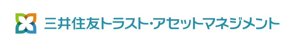 三井住友トラスト・アセットマネジメント